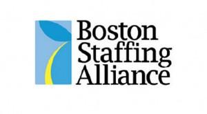 Boston Staffing