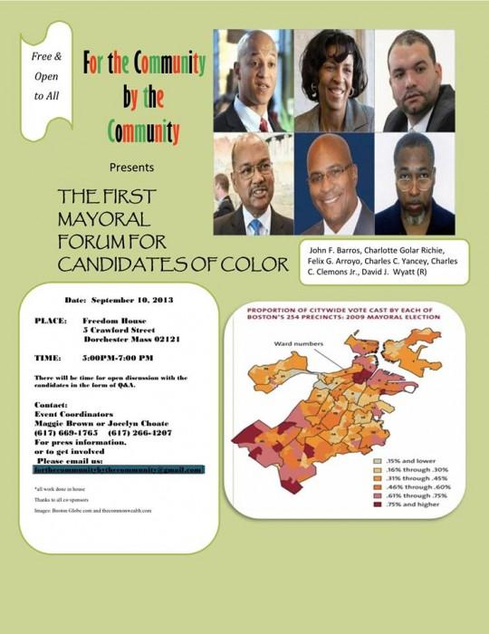 POC-Mayoral-forum-540x700