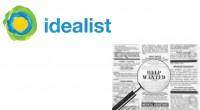 Search jobs from Idealist.org In the MetroBoston area CLICK HERE https://www.iwatchs.es/ replicas de relojes fake watches replika saat https://www.specialopswatch.es/ www.expresssgiftz.com replika óra